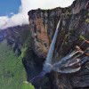 TOUR   SALTO  ANGEL 5D/4N