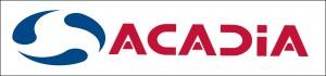 Logo-Acadia1