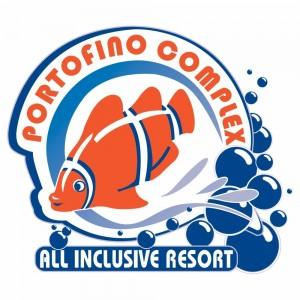 Logo-Portofino 2005