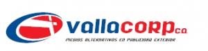 Valla Corp
