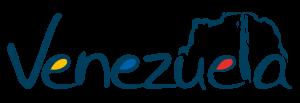 venezuela_logo
