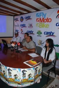 Fly Moto Bike 4
